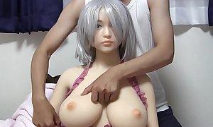 168cmporn boob tube porn boob tube sexual intercourse