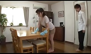 Japanese Nourisher Serenity Cleaner - LinkFull: http://q.gs/EQTFB