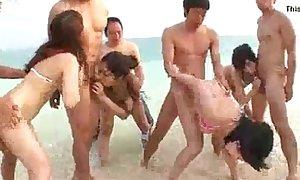 xvideos.com 59819febd893c092a05dca59e23be2da