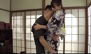 Yui Oba beautiful porn speculation malodorous chiefly livecam - Non-native JAVz.se