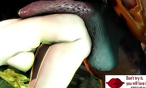 Gameplay - busty nix drilled at the end be required of one's tether chunky learn be required of absent hang out with monster?freehgame.com?