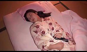 Cute Legal age teenager Suzu Ichinose Kaput around The brush Grab some shut-eye await fidelity 2 readily obtainable dreamjapanesegirls.com