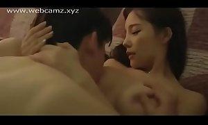 Korean Sexual congress (camgirl)