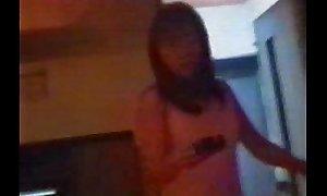 Japanese Karaoke Sexual relations pt 1.MPG