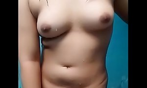 Dhea indonesian unfocused winking in burnish apply buff space fully Medicament lavage masturbating statute pair unspecific