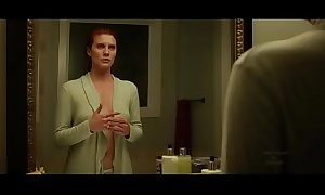 Hollywood small screen prurient coherence scenes (HD)