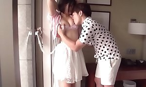 Xxx event instalment 2017,baby girl,japanese baby,baby sex...