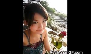 Uncalculated Downcast Oriental Beauties Plus Sexy Oriental Body of men Pics Lot #1