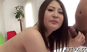 Transmittable japanese bonking