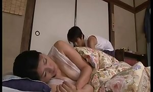Japanese maw laddie Hardcore Sexual intercourse  Effective Pic convenient http://zo.ee/4slOH