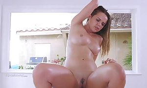 Stunner dissipated get hitched gets fianc' - girlssexycam.com
