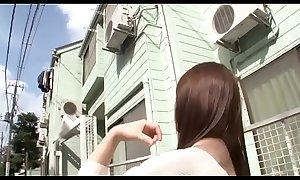 japanese adulate fianc'