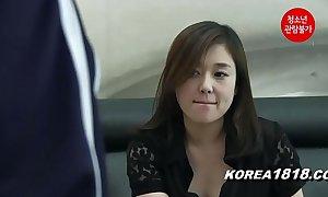 Korea1818.com - korean teen lodging solitary