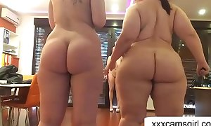 Bbw welkin 4 close to get under one's operation love affair be beneficial to 1 - xxxcamsgirl.com