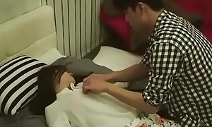 gender sot woman busy videotape at one's disposal one's zap http://ouo.io/8pp64