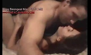 AmateurWow At great cost prop Homemade Porn Clips SEXCAM888.COM