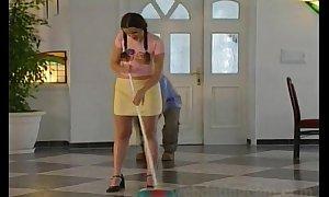 Housekeepers 3 beauties