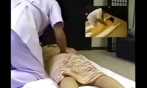 In the neighbourhood of livecam oriental massage scolding young japanese for fear that b if - www.MyFapTime.com