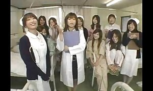 japanese nurse increased by what really happened orchestrate sex1