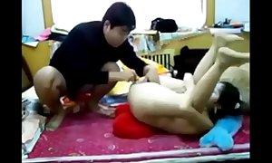 oriental coitus docket copulate dolls toys mastubate frying creampie snatch lay homemade